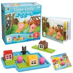 SG-019-ThreeLittlePiggies-(pack+product+booklet+storybooklet)