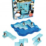 SG-155-Penguins-(product+pack)