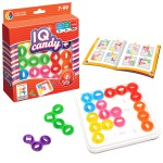 SG-485-IQ-Candy-(pack+product+booklet)
