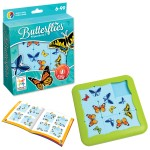 SG-495-Butterflies-(pack+product+booklet)