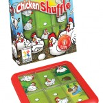 SG430-ChickenShuffle-(pack+product)