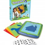 TG-JR-T-001-Tangoes-Junior-(pack+product)