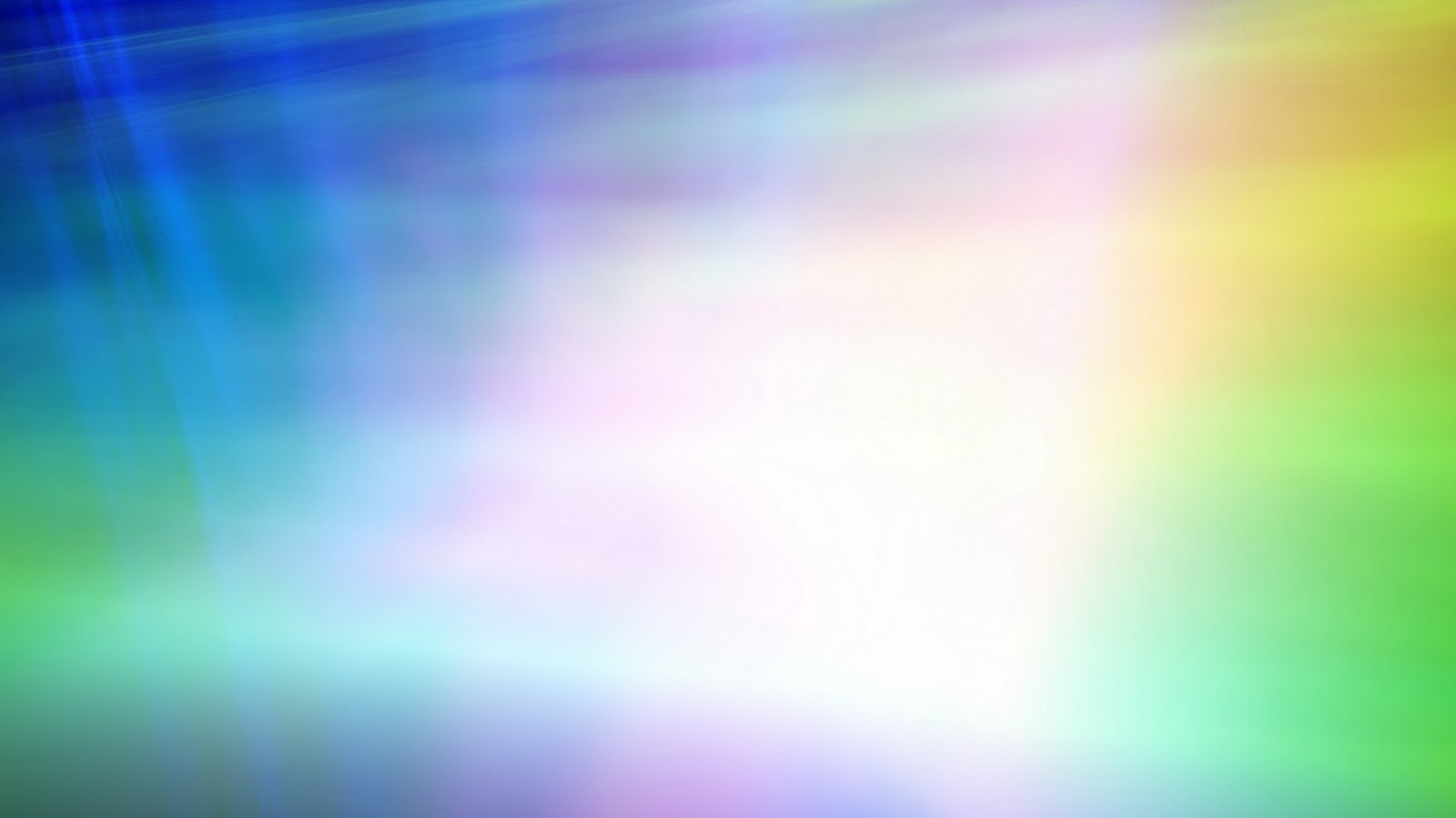 colorful-backgrounds-hd-backgrounds1